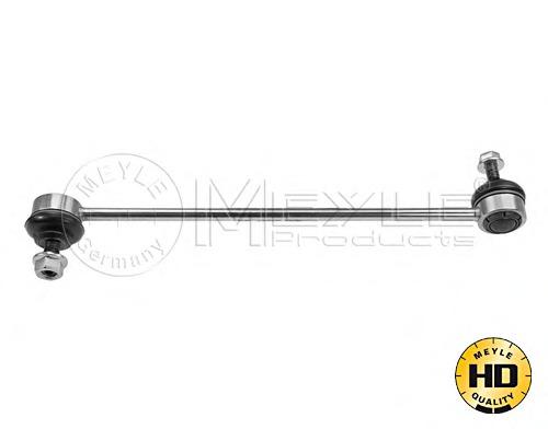5160600015HD MEYLE Тяга / стойка, стабилизатор