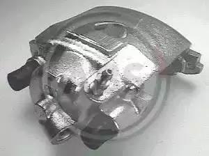 428872 ABS Тормозной суппорт