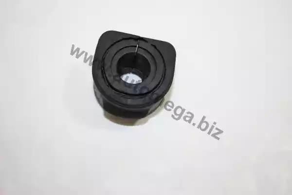 110006310 AUTOMEGA Втулка заднего стабилизатора / Ford Focus-I (19mm) 10/98~11/04