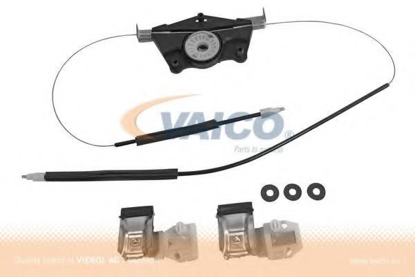V102257 VAICO VEMO Подъемное устройство для окон