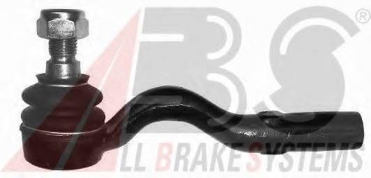 230228 ABS Наконечник поперечной рулевой тяги