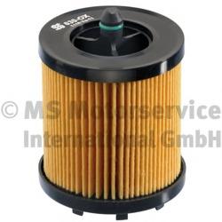 Масляный фильтр KS 50013630