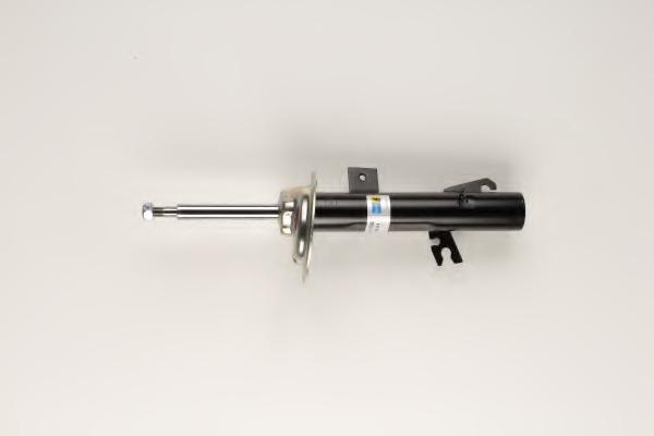 22119193 BILSTEIN Амортизатор подвески газовый, передний правый