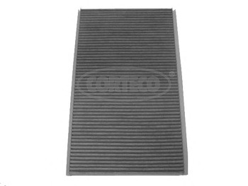 21651965 CORTECO Фильтр, воздух во внутреннем пространстве