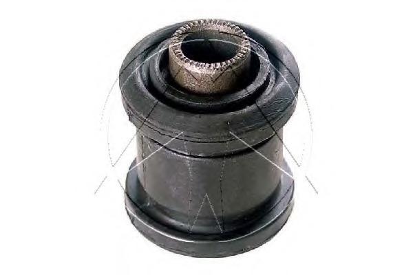 809616 SIDEM Подвеска, рычаг независимой подвески колеса