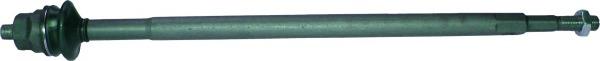 AX6959 BIRTH Осевой шарнир, рулевая тяга