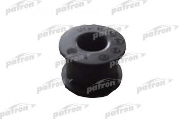 PSE2125 PATRON Втулка тяги стабилизатора