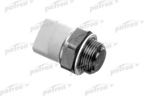 PE20076 PATRON Датчик включения вентилятора