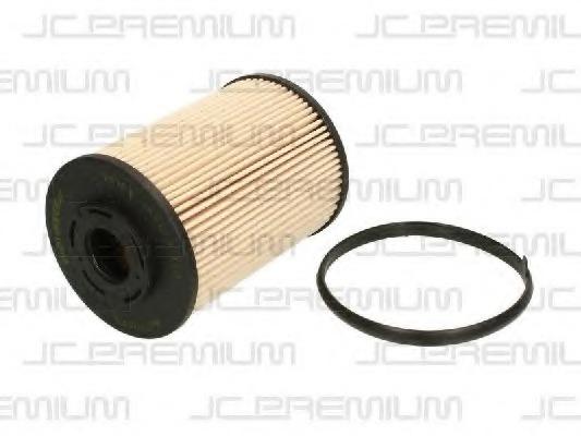 Топливный фильтр JAPAN CARS B3V012PR