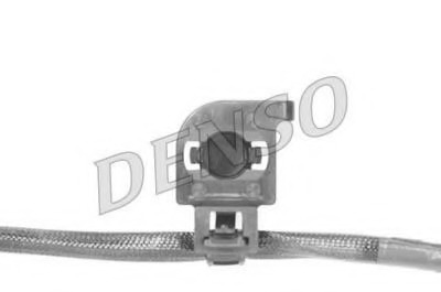 DOX0282 DENSO Диагностический зонд(после катализатора)