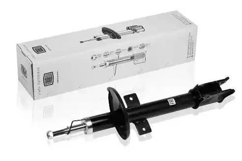 AG09504 TRIALLI Амортизатор задний для автомобиля Renault Duster 4x4 (10-) AG 09504