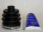 KB007 JAPANPARTS Комплект пылника, приводной вал