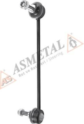 26BM0501 AS METAL Стойка стабилизатора