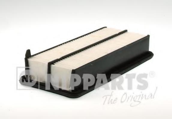 N1324070 NIPPARTS Воздушный фильтр