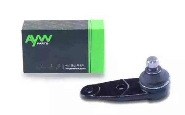 AW1320042LR AYWIPARTS Шаровая опора нижняя LR
