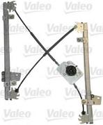 850626 VALEO Подъемное устройство для окон