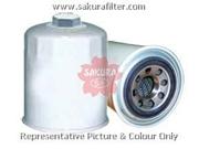 HC5807 SAKURA Фильтр гидравл. Sakura HC5807
