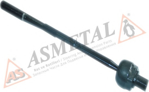 Рулевая тяга AS-METAL 20OP0500