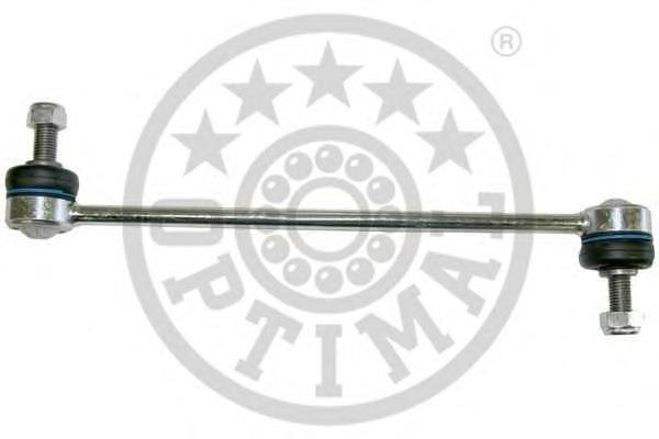 G71289 OPTIMAL Тяга / стойка, стабилизатор