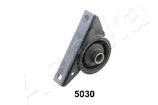 GOM5030 ASHIKA Подвеска