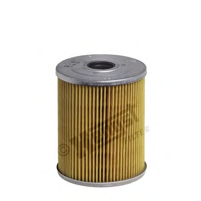 E300HD28 HENGST FILTER Фильтр масляный