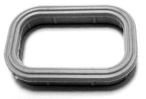 027150 ELRING Прокладка впускного коллектора