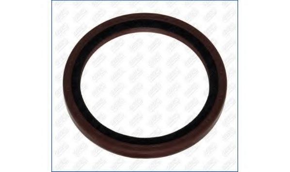 Уплотняющее кольцо, коленчатый вал AJUSA 15073800
