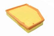 FA072Z KLAXCAR Воздушный фильтр