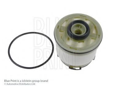 ADM52344 BLUE PRINT Топливный фильтр