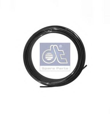 986010 DIESEL TECHNIC Трубопровод