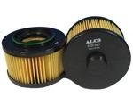 MD507 ALCO Фильтр топливный