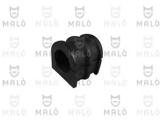 330331 MALO Опора