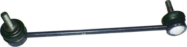 BS1023 BIRTH Тяга / стойка, стабилизатор