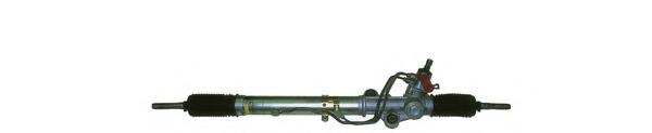 TY9031 GENERAL RICAMBI Рулевая рейка