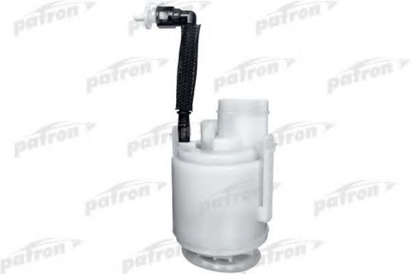 PFP339 PATRON Насос топливный электрический