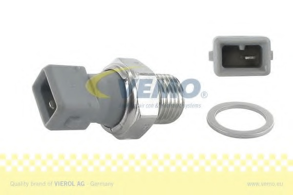V42730008 VAICO VEMO Датчик давления масла