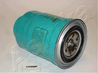 3001109MP ASHIKA Топливный фильтр