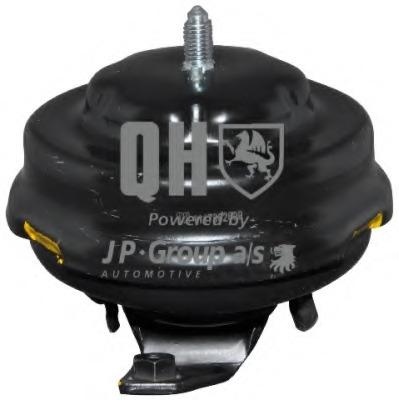 1117902809 JP GROUP Подушка двиг