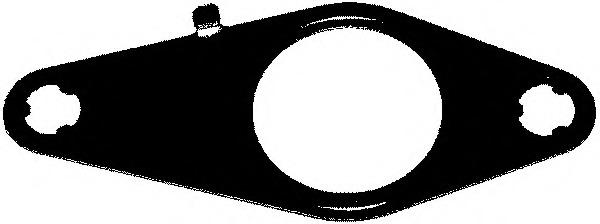 149392 ELRING Прокладка