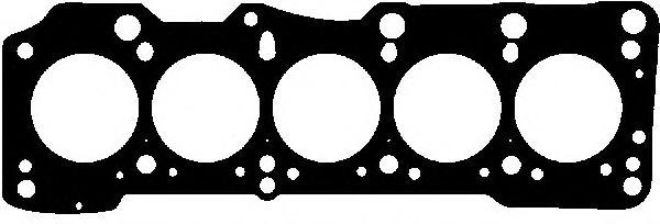 Прокладка, головка цилиндра GLASER H1099710