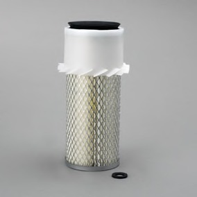 P181050 DONALDSON Воздушный фильтр