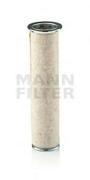 CF922 MANN Фильтр добавочного воздуха