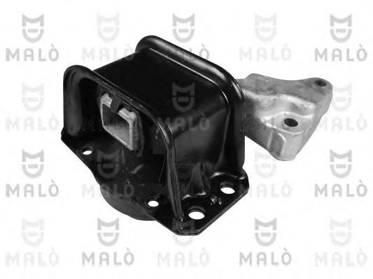 300535 MALO Подвеска, двигатель