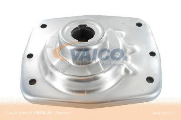 V427145 VAICO VEMO Опора амортизатора