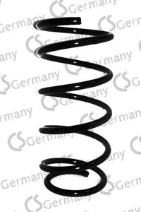 Пружина ходовой части CS GERMANY 14774288