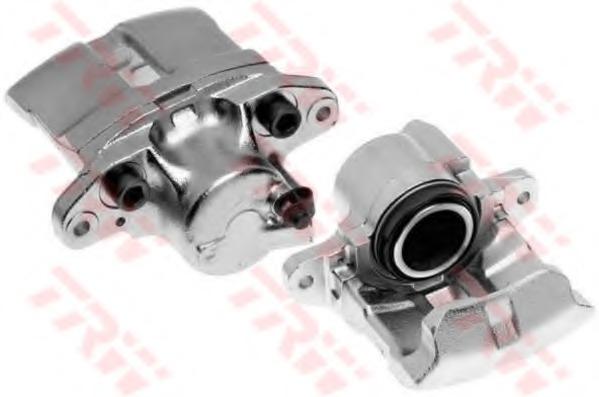 BHV133E TRW/LUCAS Тормозной суппорт