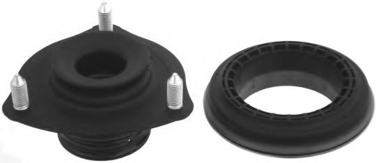 Ремкомплект, опора стойки амортизатора KYB SM5615