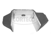 21652770 CORTECO Отбойник, подвеска двигателя