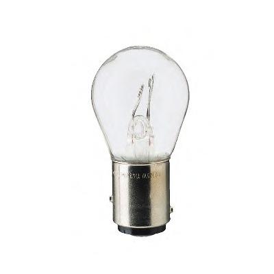 13499B2 PHILIPS Лампа накаливания