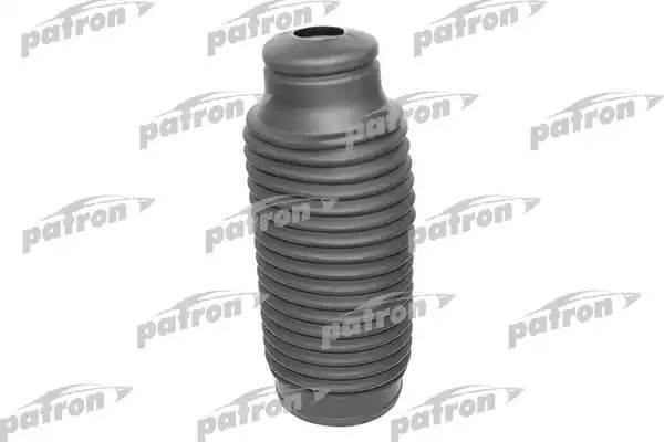 PSE6273 PATRON Пыльник амортизатора